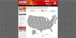 solar software